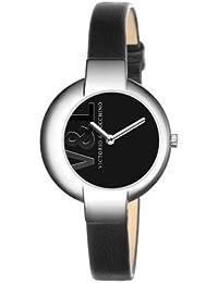 V & L LUNA, LUNERA relojes mujer VL084601