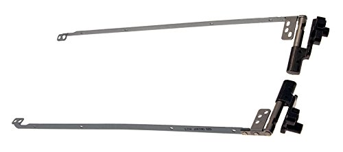 Original Acer NOTEBOOK DISPLAY Cerniere/LCD Brackets Aspire