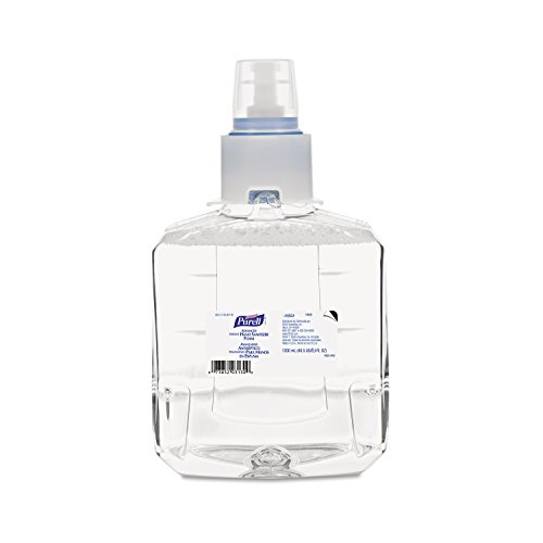 advanced-instant-hand-sanitizer-foam-ltx-12-1200-ml-refill-clear-2-ctn