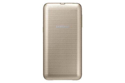 samsung-power-cover-mit-induktiver-ladefunktion-fur-galaxy-s6-edge-plus-gold