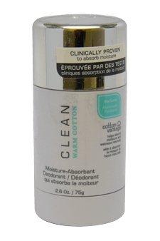 clean-clean-warm-cotton-moisture-absorbent-deodorant-stick-75g-26oz-by-dlish
