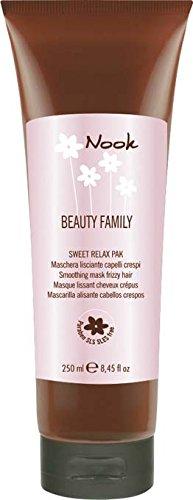 Nook Sweet Relax Pak 250ml -