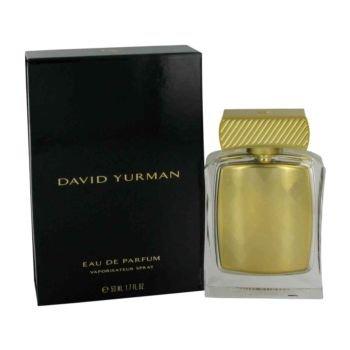 david-yurman-david-yurman-by-david-yurman-eau-de-parfum-spray-17-oz-48-ml