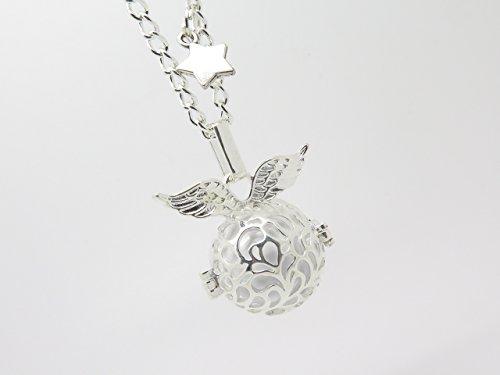 bola-de-grossesse-aile-dange-couleur-argent-etoile-et-bille-de-cuivre-blanche-cadeau-pour-une-future