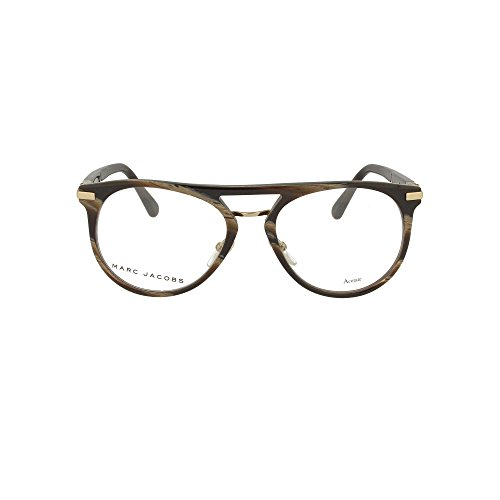Marc Jacobs Brillen Für Mann 634 KTP, Tortoise Kunststoffgestell