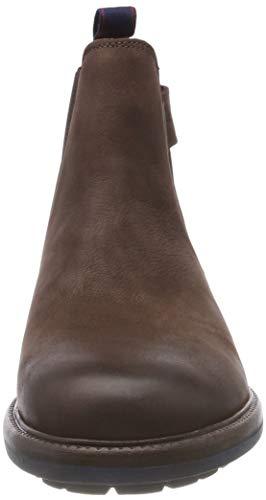 GANT Nobel, Men's Ankle Boots 4