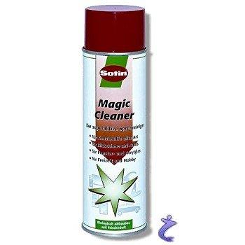 sotin-magic-cleaner-spray-91-05-superaktiver-schaum-reiniger