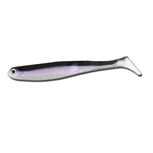 nomura-original-shad-purple-silver-125-cm