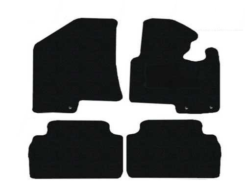 kia-sportage-2010-tailored-car-floor-mats-luxury-black