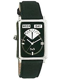 Amazon.es  Dolce   Gabbana  Relojes 287d56c4e43d