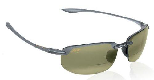 maui-jim-hookipa-readers-200-add-smoke-grey-polarised-ht807-1120-designer-sunglasses