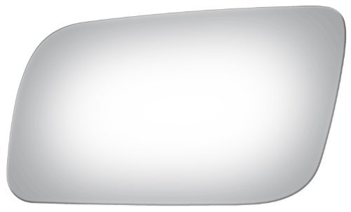 1995-2000-chevrolet-truck-blazer-tahoe-full-size-flat-driver-side-replacement-mirror-glass-by-automo