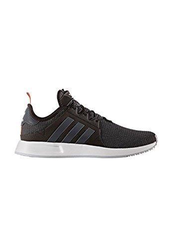 adidas Adidas Sneaker X_PLR BB1105 Schwarz, Schuhgröße:36