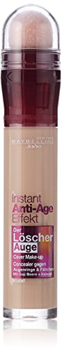 Maybelline New York Instant Anti-Age Effekt Concealer