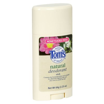 toms-of-maine-natural-care-deodorant-stick-unscented-225-oz-by-toms-of-maine