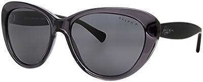 Ralph Lauren - Gafas de sol - para mujer
