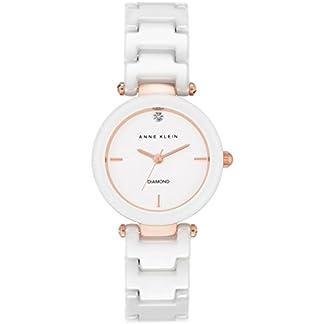 Reloj Anne Klein para Mujer AK/N1464RGWT