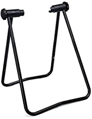 Amazon Co Uk Bicycle Prop Stands Sports Amp Outdoors