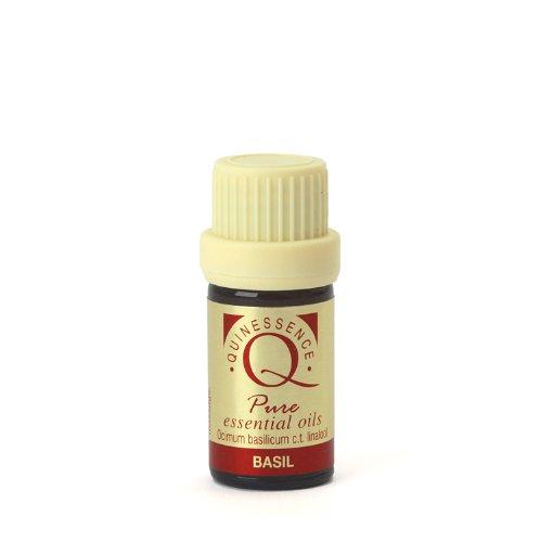 basil-essential-oil-linalool-ct-5ml