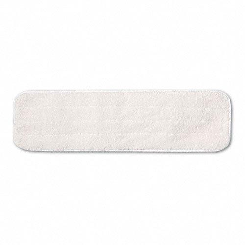 Dry Room Pad, Microfiber, 18