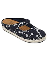 72e6a4131b8 Amazon.co.uk  Scholl - Shoes  Shoes   Bags