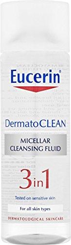 eucerin-dermatoclean-micellar-cleansing-fluid-200ml