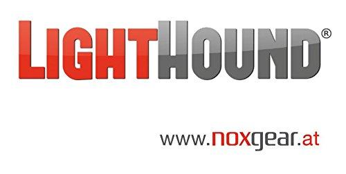 Noxgear LightHound  (L) - 8