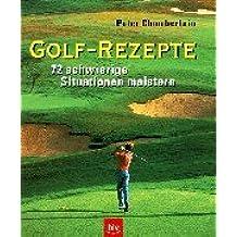 Golf-Rezepte