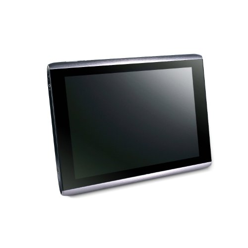 Acer Iconia Tab A500_3