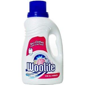 woolite-dtergent-complet-pour-tous-vos-vtements-quilibre-parfait-entre-nettoyage-et-soin-pendant-le-