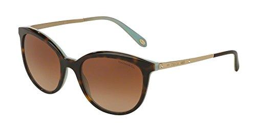 tiffany-co-sunglasses-womens-4117b-81343b-tortoise-azure-frame-brown-gradient-lens-plastic