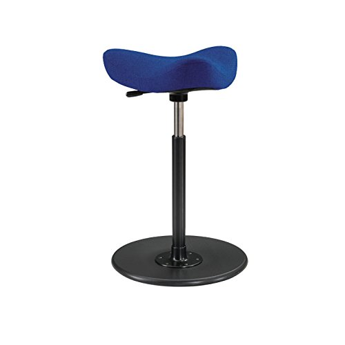 furniture-varier-260120-move-versatil-sillin-silla-azul
