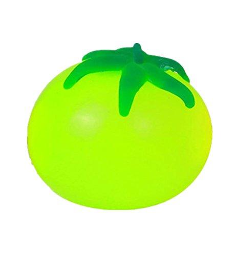 alisiam-regalo-divertente-di-sollievo-di-sforzo-giocattoli-di-spremuta-a-forma-di-pomodoro-verde