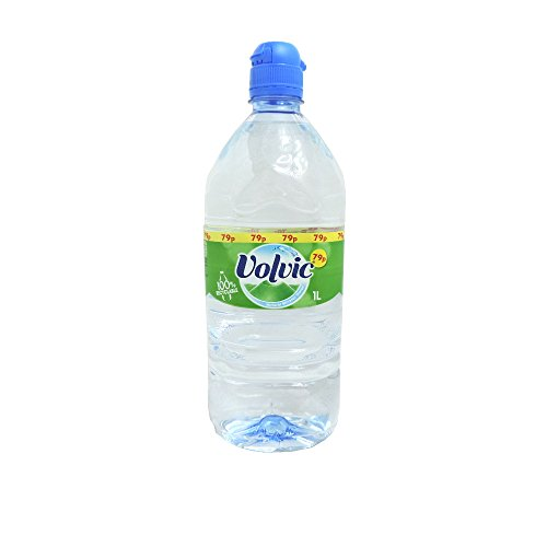 volvic-natural-mineral-water-1l-pack-of-12-x-1ltr