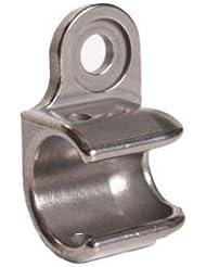 Thule / Chariot Kinderanhänger ezHitch™-Achskupplung ohne Schnellspanner