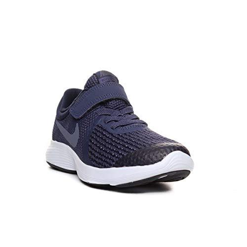 Nike Kinder Schuhe (Nike Revolution 4 (PSV))