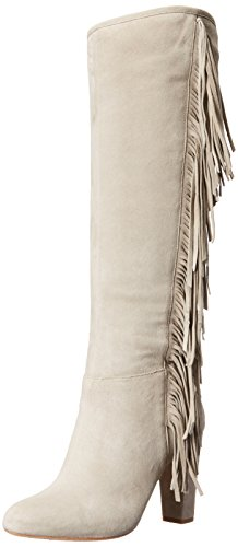 Lauren Ralph Lauren Vanida Riding Boot Kidskin