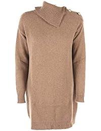 Amazon it Amazon it Kaos Abbigliamento ZvrZnP
