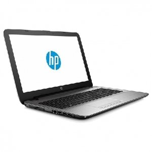 HP-250-G5-23GHz-i5-6200U-156-1920-x-1080Pixeles-Plata