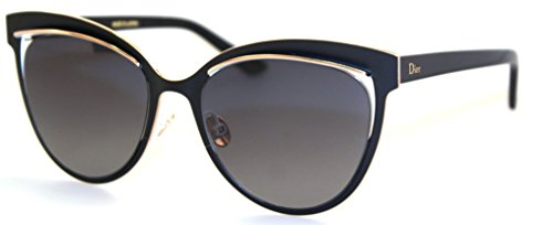 Christian Dior DIORINSPIRED C54 JB1 (HD) Sonnenbrillen