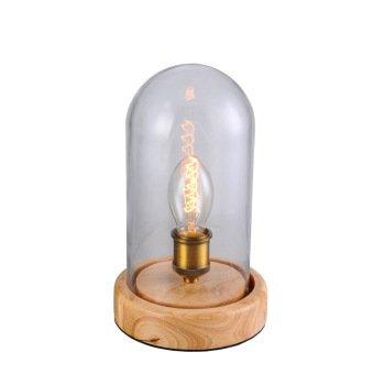 blyc-lampada-da-tavolo-studio-hardware-decorativa-camera-da-letto-lampada-da-comodino-moderna-fashio