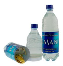 bottle-safe-dasani