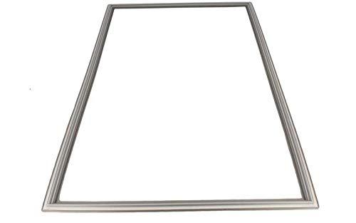 Joint Magnetique Porte Ref Couleur Gris Pour Refrigerateur Whirlpool