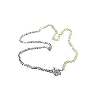 Damenhalsband Guess UBN81019 (60 cm)