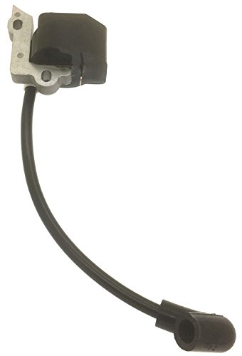 ignition-coil-zundspule-fits-poulan-trimmer-blower-530039163-112-pt112-fl1500-ght220-bv1650-pp165-pp