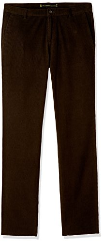 Ruggers Men's Casual Trouser