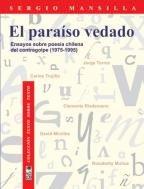 El Paraiso Vedado Cover Image