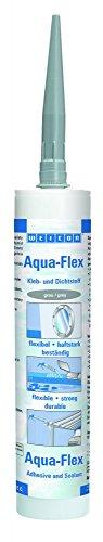aqua-flex-weicon-unter-wasser-universal-kleber-in-grau-zb-aquarium-steine-steinruckwand-dekosteine