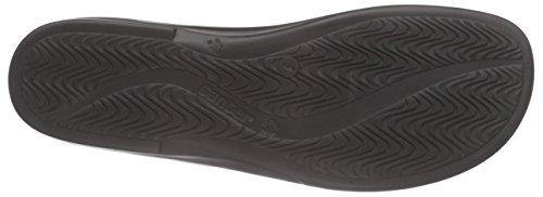 Ganter Sonnica, Weite E, Mules Femme or (platin 7500)