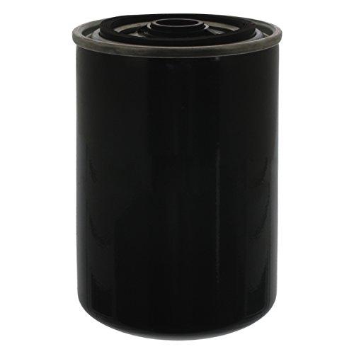 Febi-Bilstein 27798 Filtre à carburant